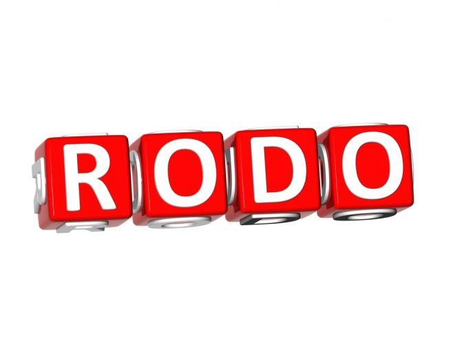 7ef1fe3ef80b09 9 absurdów w stosowaniu RODO – czego robić nie powinieneś - Portal ...