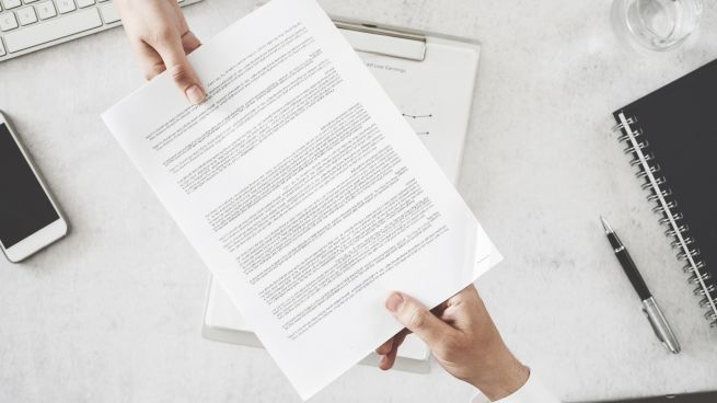 Zwalnianie Nauczycieli Wzory Dokumentów I Procedury Na 2019 Rok