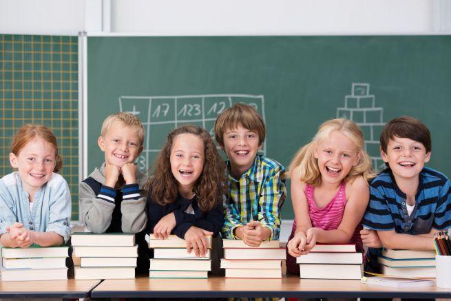 300 zł wyprawki szkolnej dla każdego ucznia