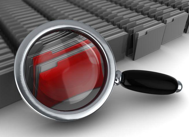9f16011a7d4e46 MEN przedstawiło poradnik o ochronie danych osobowych w oświacie ...